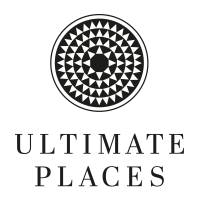 Ultimate Places