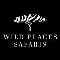 Wild Places Safaris
